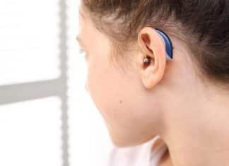 Usage des appareils auditifs