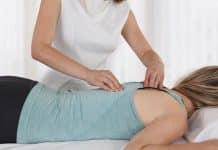 Comment soulager les douleurs au sacrum