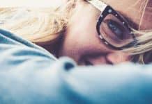 Les avantages des lunettes anti lumière bleue