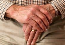 Pourquoi faire le choix d'un service d'aide à domicile ?