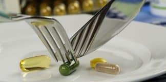 Pourquoi privilégier le complément alimentaire bio ?