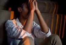 Un programme spécifique pour lutter contre son anxiété